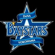 Yokohama DeNA BayStars 新ユニフォーム