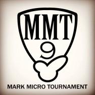 「世界最小のゴルフトーナメント」